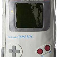 Zaino GameBoy