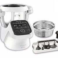 i-Companion Robot da Cucina