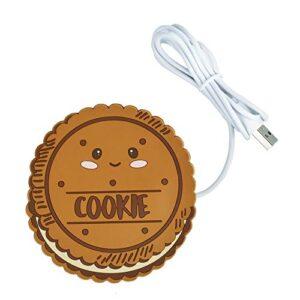 Scalda tazza USB Cookie
