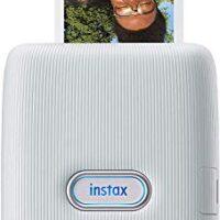 Stampante foto per Smartphone e Tablet