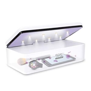 Sterilizzatore UV
